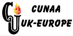 CUNAA UK-Europe